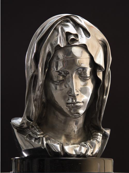 Pietà - Wikipedia